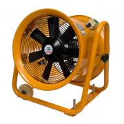 Quạt Cấp Gió Di Động Soffnet SH2T-60