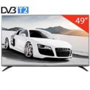 SMART TV LG 49LF590T 49 INCH FULL HD