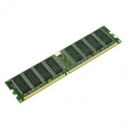 RAM 16GB (1x16GB) 2Rx4 DDR4-2133 R ECC