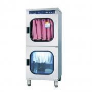 Tủ khử trùng Sunkyung SK-3000JH
