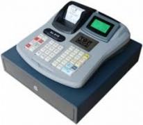 Máy tính tiền Topcash AL S10 Plus