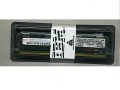 RAM Server IBM 4Gb DDR3 1333 ECC 49Y1406