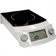 Máy khuấy từ gia nhiệt hiển thị nhiệt độ và tốc độ khuấy SI ANALYTICS model SLR