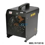 Máy sấy nông sản Fred FR-P1307-05