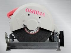 Máy cắt sắt OSHIMA MOD.OS2