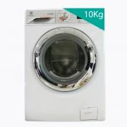 Máy giặt Electrolux EWF12022 10kg, Inverter