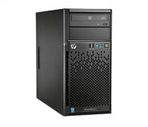 Máy chủ HP ProLiant ML10v2 E3-1220v3 SATA