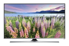 Tivi LED Samsung 43J5500 Full HD