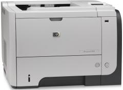 Máy in Laser HP LaserJet Enterprise P3015dn