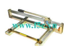 Máy cắt gạch siêu cứng cắt gạch 80cm QL-3388