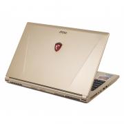 MSI GS60 2QE Ghost Pro Gold Edition Core i7 4710HQ 16GB 256 SDD+1TB GTX970