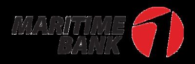 Ngân hàng Hàng Hải Việt Nam:Số tài khoản VNĐ03201010077788Ngân hàng thương mại cổ phầ