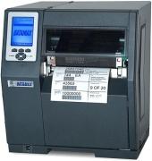 Máy in mã vạch công nghiệp Datamax O'Neil H Class H-6210,
