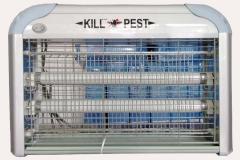 Đèn diệt côn trùng MD-20WA