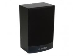 Loa hộp 6W kèm điều chỉnh âm lượng, màu đen Bosch LB1-UW06V-D