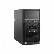 Máy chủ HP ML10 GEN9 823402-B21