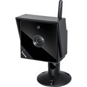 Camera Network Vivotek IP8336W