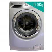 Máy giặt Electrolux EWF12932S 9.0kg , Inverter