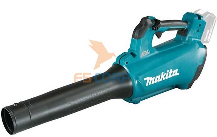 Máy thổi lá và bụi dùng Pin 18V Makita DUB184Z