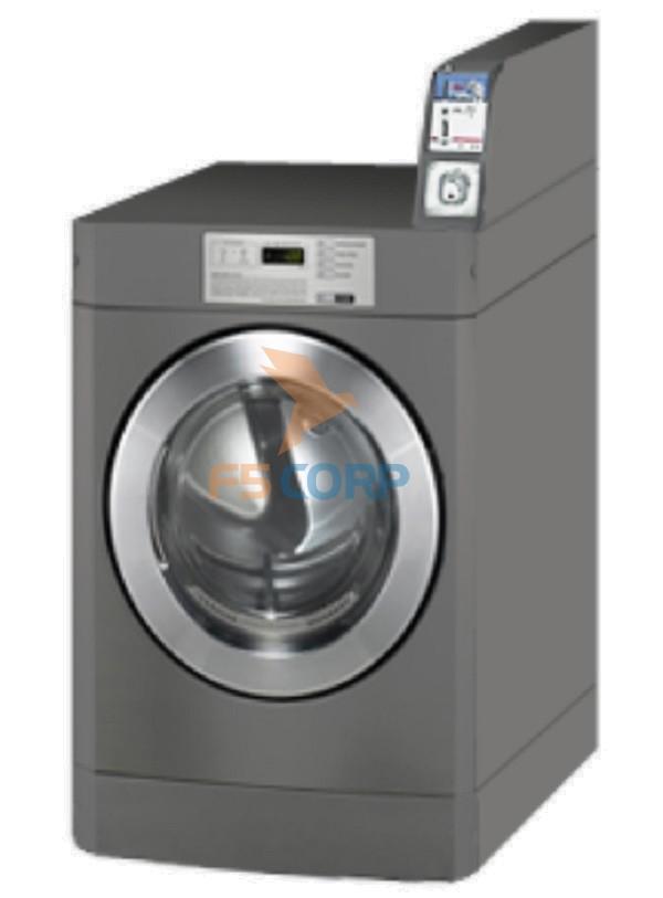 Máy sấy quần áo Primus SD205 c
