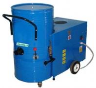 Máy hút bụi công nghiệp chuyên dụng CLEANTECH - CT5