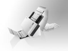 Máy scan Plustek  Smart Office SN8016U
