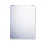 Gương phòng tắm chống mốc Toto YM6090A