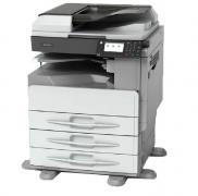 Máy Photocopy Kỹ thuật số RICOH MP 2001SP