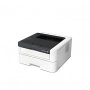 Máy in Fuji Xerox DocuPrint FX P255D (TL300928)