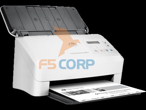 Máy scan HP Scanjet Pro 7000 s3