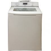 Máy giặt lồng đứng Electrolux EWT1212