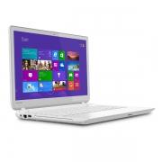 Laptop Toshiba Satellite L55T-B5257W Core i5 4210U 6GB 750Bb Touch Win 8.1