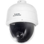 Camera Vivotek Speed Dome Network SD8161