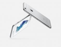 Điện thoại iphone 6S Plus 128Gb