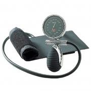 Máy đo huyết áp cơ Boso classic