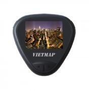 Bộ Camera hành trình trước và sau VietMap X11