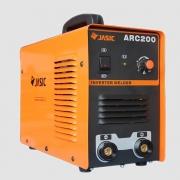 Máy hàn que một chiều Jasic ARC-200