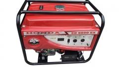 Máy phát điện Honda SH 6500EX