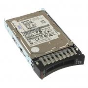 Ổ cứng máy chủ IBM 00WG695 900GB 2.5in SFF 15K 12Gbps G3HS SAS HDD