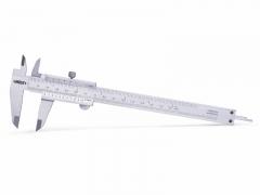 Thước cặp cơ khí Insize 0-150mm/0-6