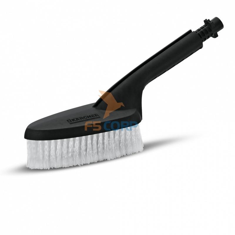 Bàn chải máy phun áp lực Karcher Washing Brush Rigid