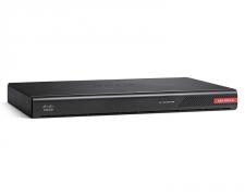 Thiết bị mạng Firewall Cisco ASA5516-FPWR-K9