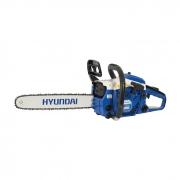 Máy cưa Hyundai - HD-4110