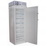 Tủ lạnh âm sâu (-30oC) loại đứng Angelantoni KRYOLAB 300V