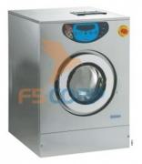 Máy giặt vắt công nghiệp giảm chấn Imesa LM14