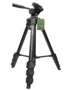 Chân đế camera  Benro T600EX