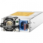 Nguồn máy chủ HP 750W Common Slot Titanium Hot Plug Power Supply Kit (697581-B21)