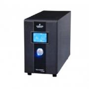 Bộ Lưu Điện Ups Emerson GXT1000-MTPlus230