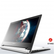 Lenovo Flex 2 Core I3 4030U 4GB 500GB 14