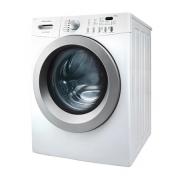 Máy giặt lồng ngang Electrolux EWF1114